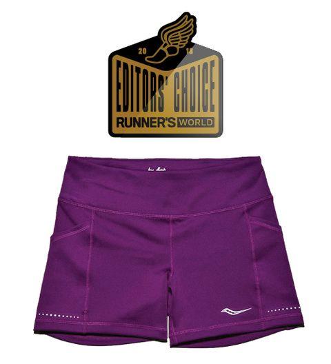 Running Shorts for Men and Women  187232c58f