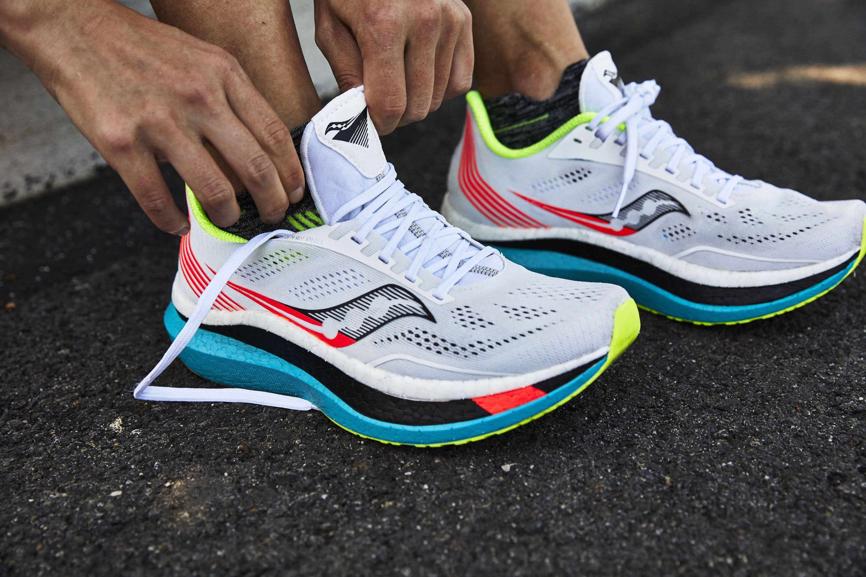 Best Saucony Running Shoes | Saucony