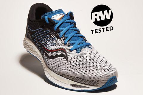 Shoe, Footwear, Walking shoe, White, Outdoor shoe, Running shoe, Sneakers, Athletic shoe, Turquoise, Sportswear,