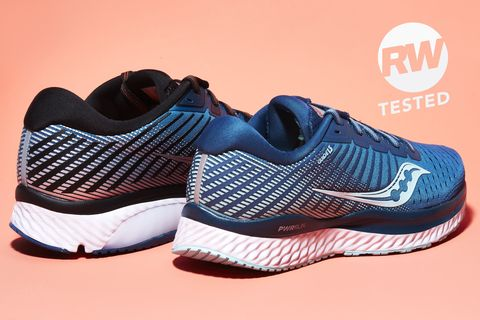 Footwear, Shoe, Walking shoe, Orange, Running shoe, Sneakers, Outdoor shoe, Athletic shoe, Tennis shoe, Sportswear,