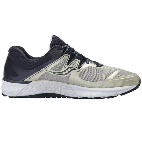a1419238ed8 10 Best Running Shoes for Men 2018 - Top Rated Men s Running Sneakers
