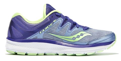 Stability Running Shoes | Shoes for Overpronation