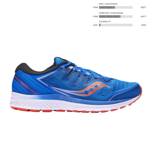 8871c8a0ce816 best running shoes 2019 - saucony guide iso 2