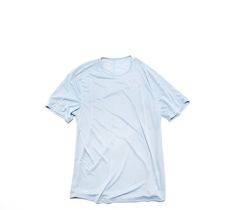 8e36291e Best Running Shirts | Workout Tops for Men & Women 2019