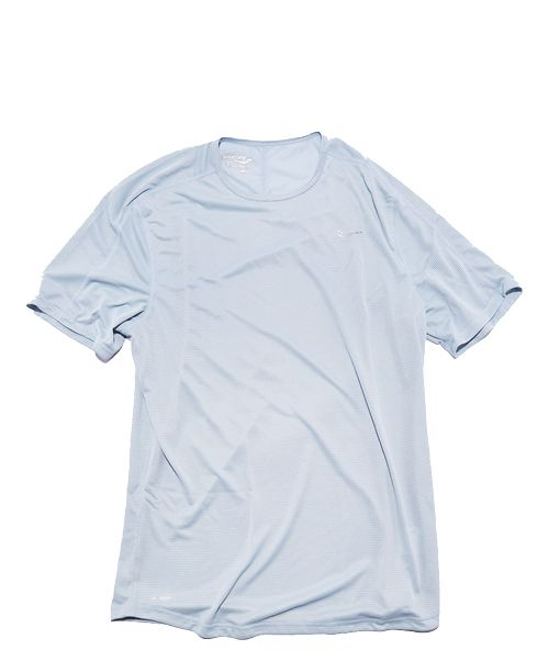 Saucony Hydralite T-shirt