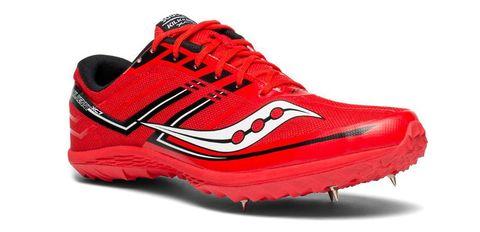 Shoe, Footwear, Outdoor shoe, Running shoe, Red, Walking shoe, Athletic shoe, Cross training shoe, Sneakers, Hiking shoe,
