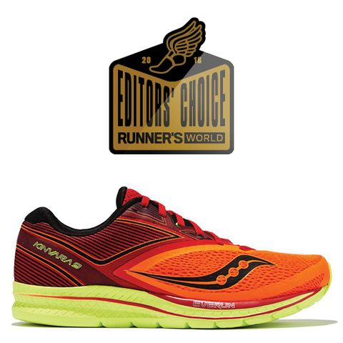 Most Comfortable Running Shoes  17d3317f7cb2