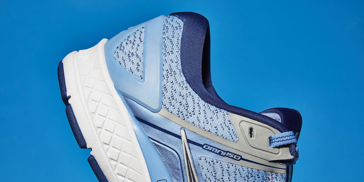 Best Places To Buy Running Shoes Nyc