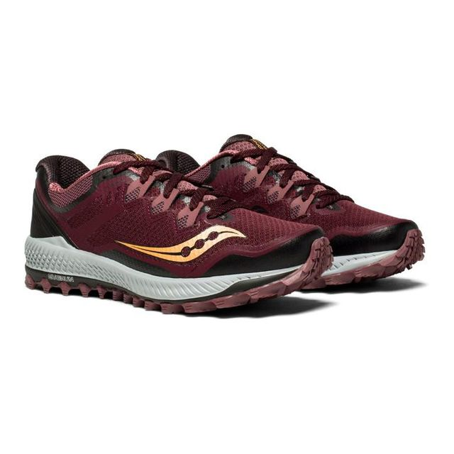 online store 35712 6ed51 Running Shoes on Sale | Score the Best Running Shoes of 2018 ...