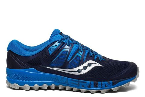 ad2c6e1c3d9c Best Running Shoes for Men in 2019