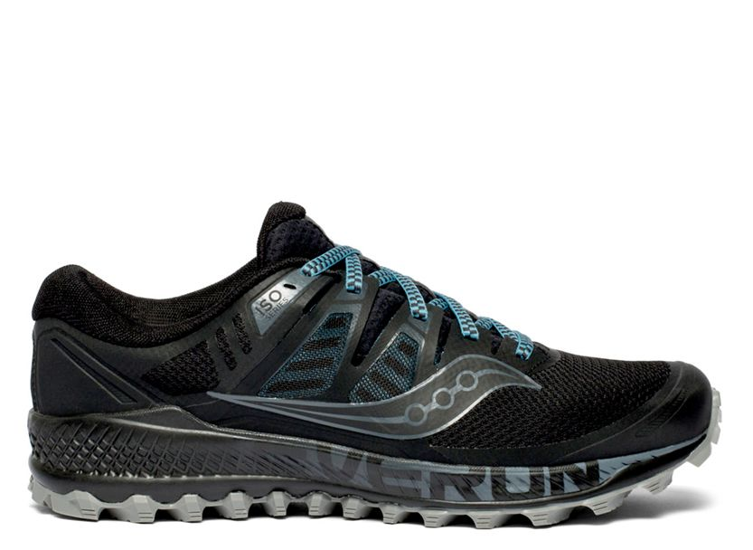 Reviews Best 2019 Best Running ShoesShoe dxWBrQCoe