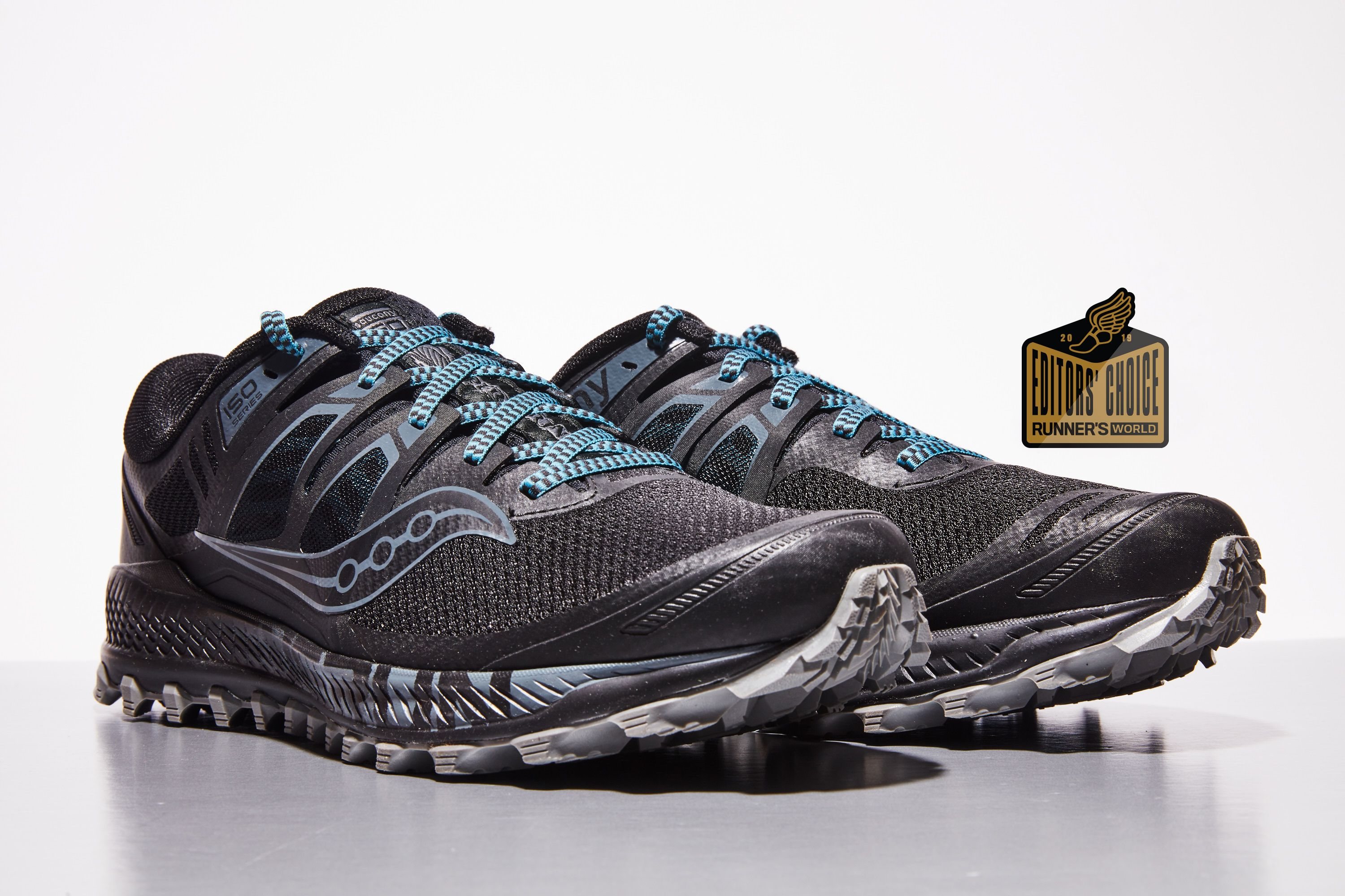 7863bbc506d Saucony Peregrine ISO Review - Saucony Trail Running Shoe