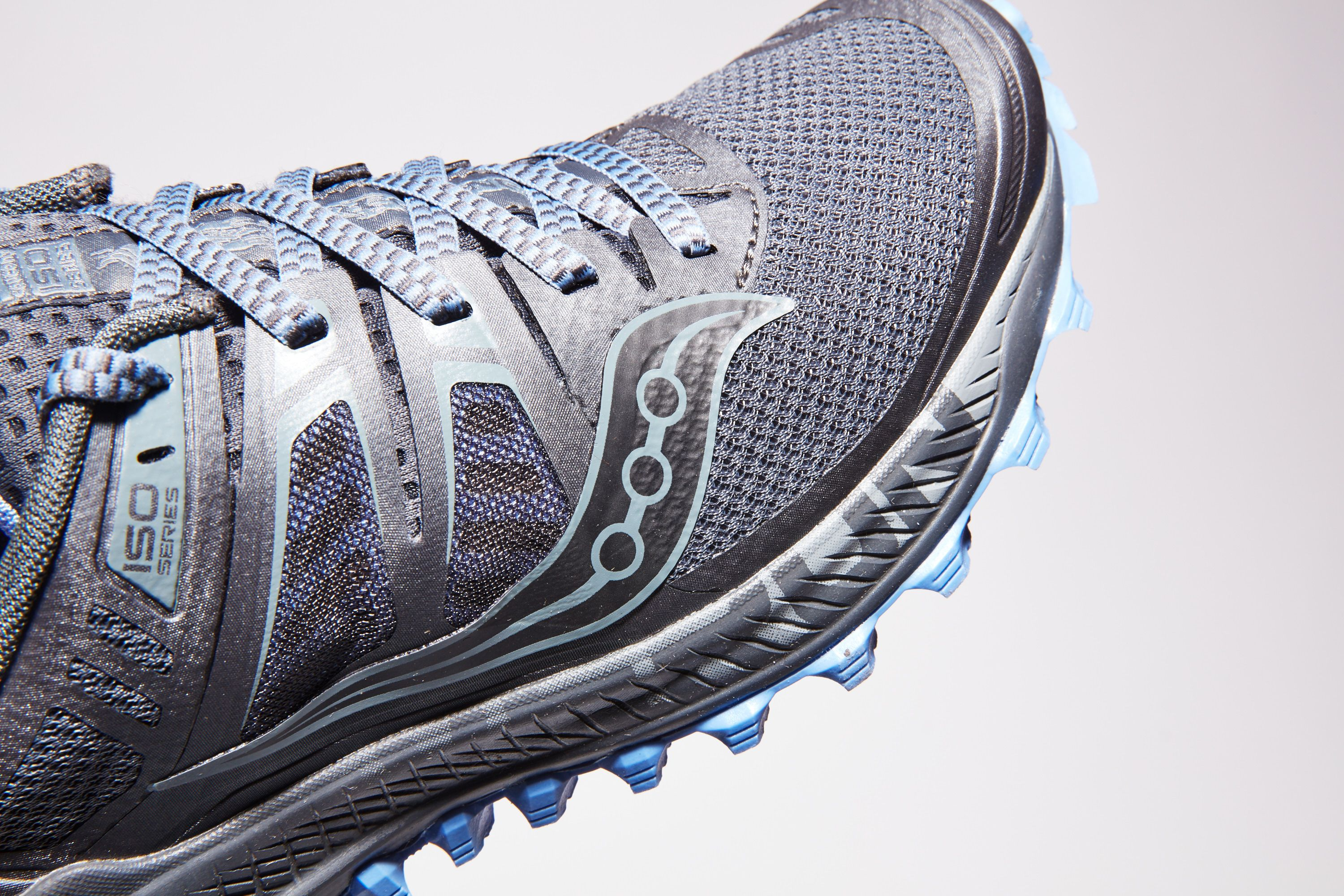The 11 Best Running Shoes From Saucony