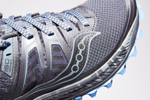 01cf9a038ac22 Best Saucony Running Shoes | Saucony Shoe Reviews 2019