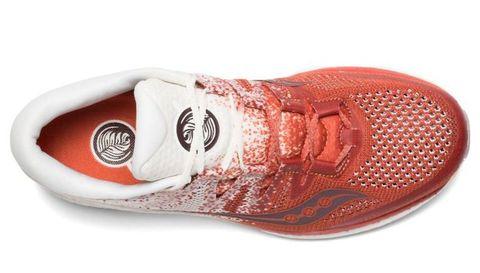 Footwear, Shoe, Product, Orange, Skate shoe, Athletic shoe, Sneakers, Outdoor shoe, Plimsoll shoe,