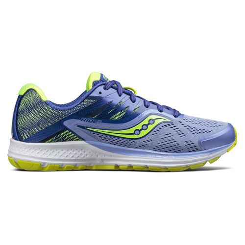best saucony shoes