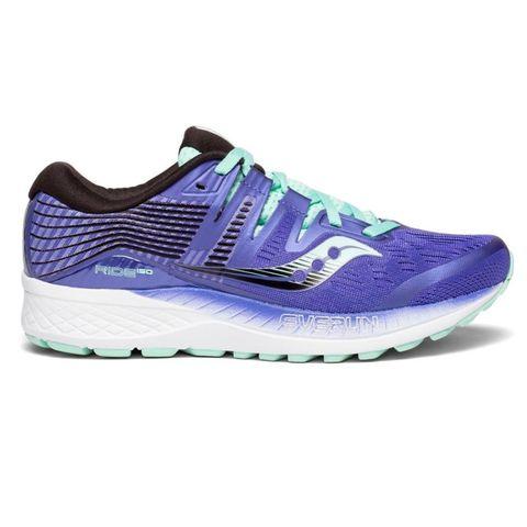 509e807e43d 10 Best Women s Running Shoes 2018 - Top Running Sneakers for Women