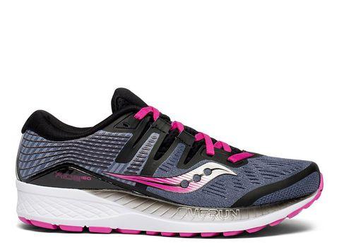 c25b0751ff23 Best Long Distance Running Shoes
