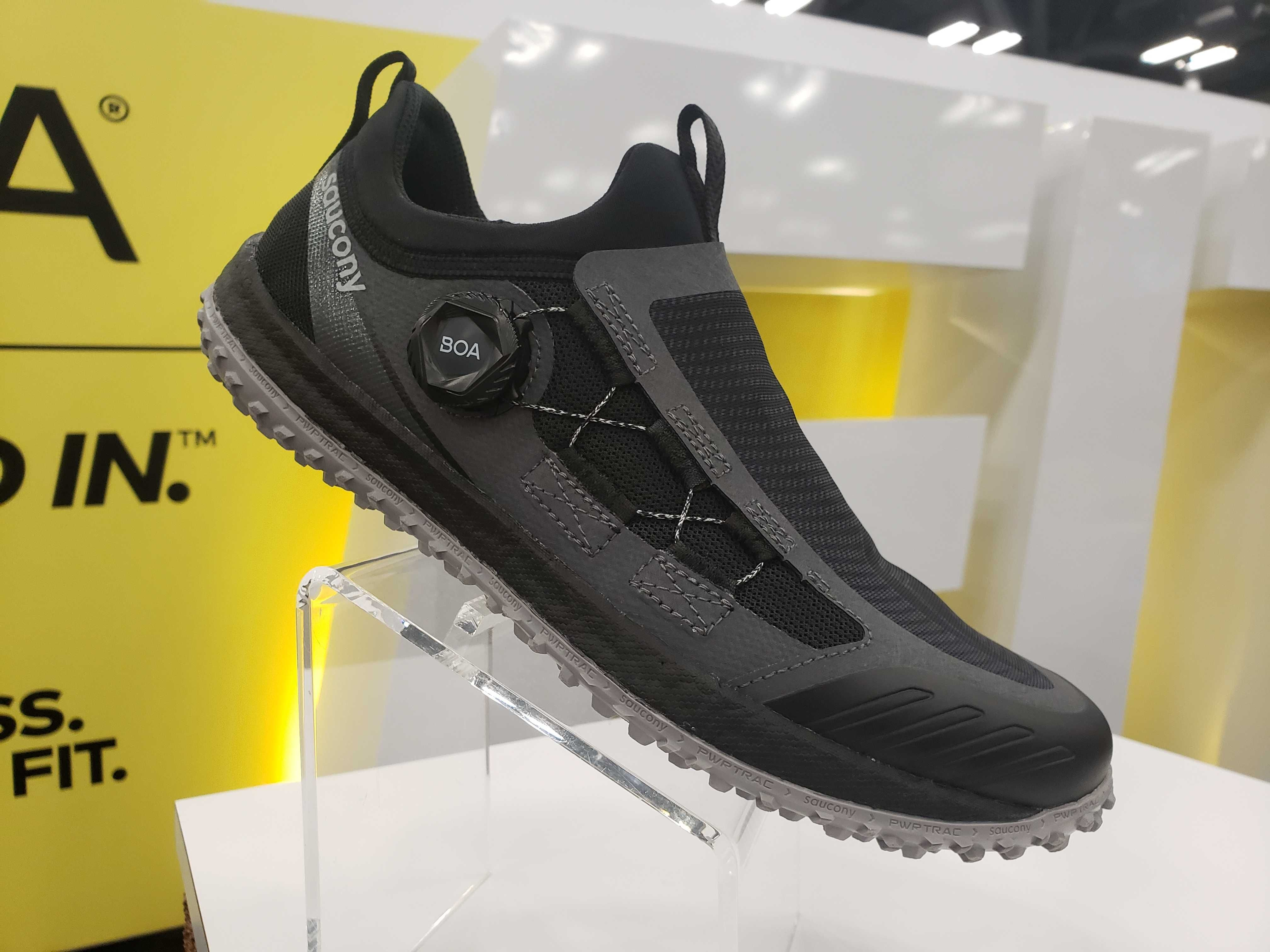 Running New Shoes and Accessories for 2020 | The Running Event