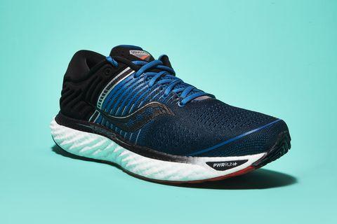 Shoe, Footwear, Outdoor shoe, Running shoe, Blue, Aqua, Walking shoe, Turquoise, Sneakers, Cross training shoe,