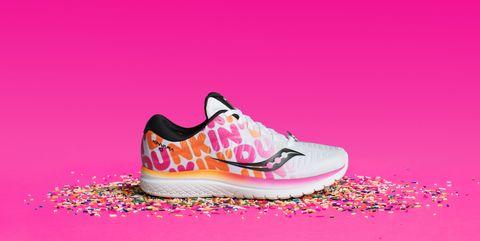 Magenta, Pink, Purple, Violet, Carmine, Tan, Walking shoe, Peach, Nike free, Skate shoe,