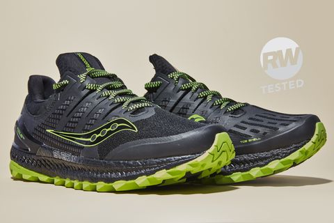 6cb44669 Saucony Xodus ISO 3 Review | Best Trail Running Shoes