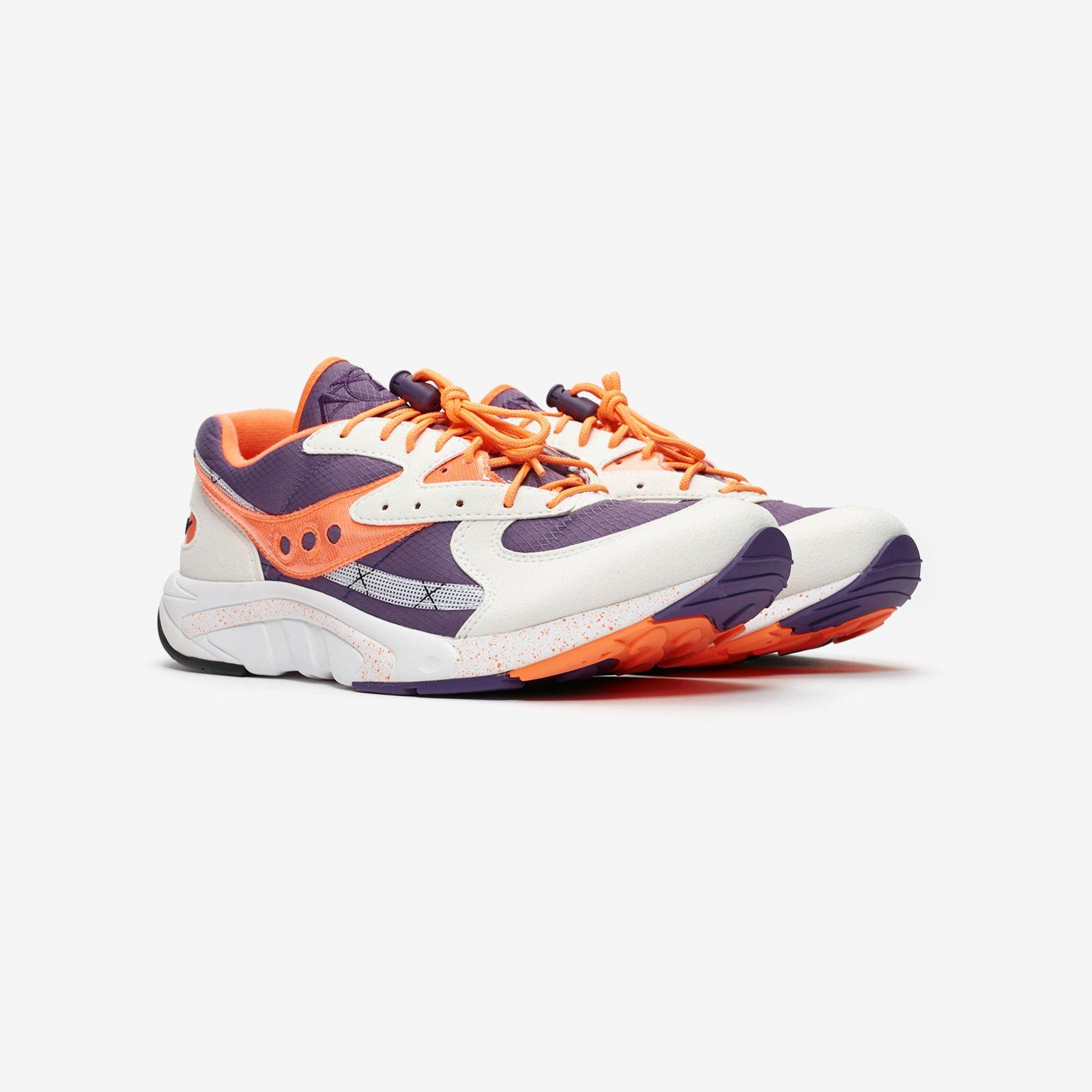 Saucony Aya | Sneaker Releases