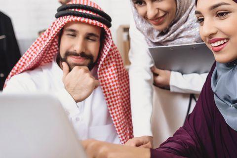 Saudi-Aramco-gaat-voor-$2000-miljard-naar-de-beurs-en-vrouwen-mogen-ook-meedoen