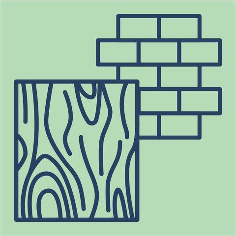 Линия, Прямоугольник, Шрифт, Штриховая графика, Книжка-раскраска, Площадь, Электрический синий, Клипарт, Иллюстрация,