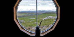La sauna fa bene: una ricerca lunga 30 anni ne svela i benefici