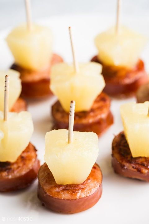 Food, Pincho, Dish, Cuisine, appetizer, Canapé, Ingredient, Finger food, Hors d'oeuvre, Brochette,