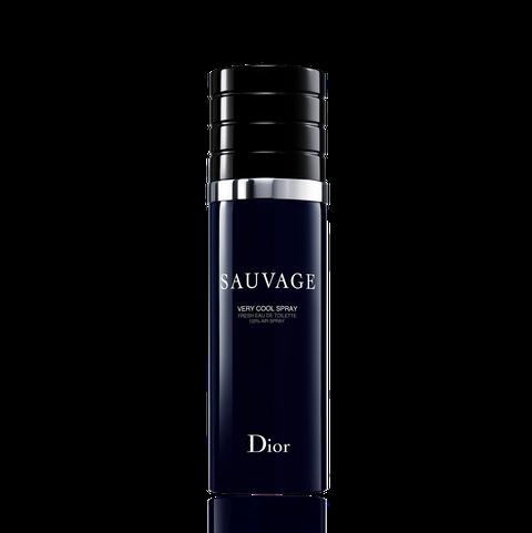 Los Mejores Perfumes De Hombre De 2017 Para Regalar Esta Navidad