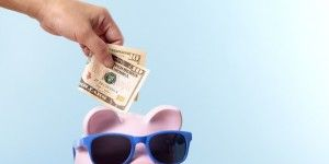 saving-money-300x239.jpg