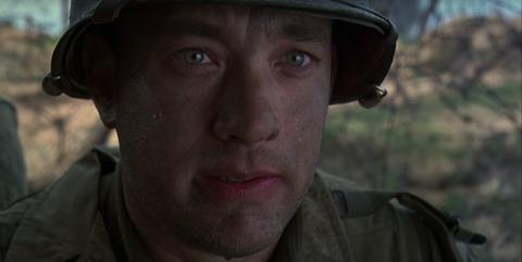 Soldier, Human, Military, Movie, Army, Military person, Uniform, Marines, Screenshot,