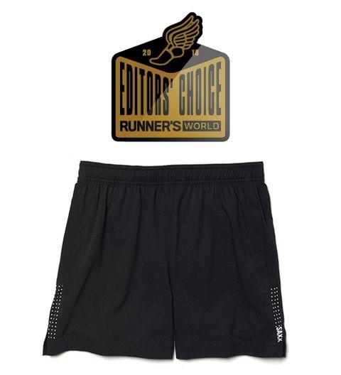 Running Shorts for Men and Women  b6fa9747786f