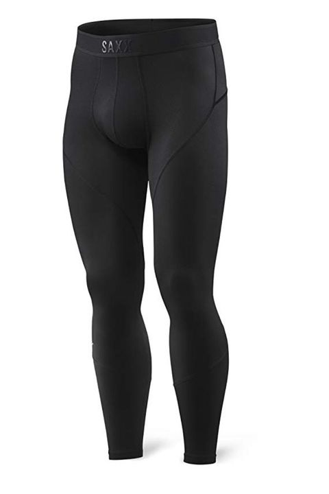 f3a5bc14a7 Best Compression Tights - 15 Best Tights for Runners