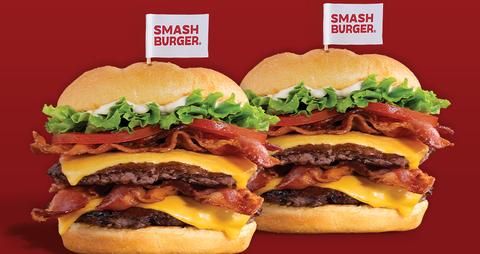 Food, Hamburger, Dish, Fast food, Burger king premium burgers, Junk food, Cheeseburger, Cuisine, Breakfast sandwich, Ingredient,