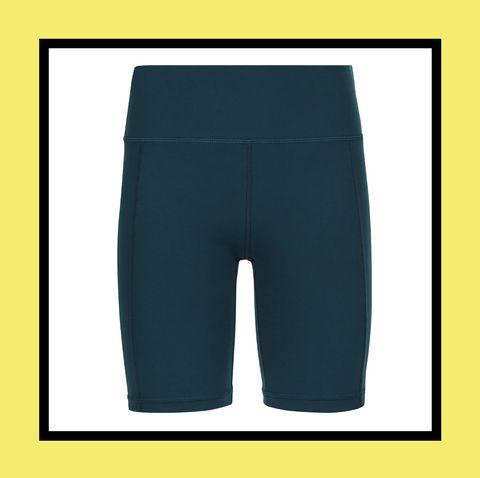 sweaty betty running shorts