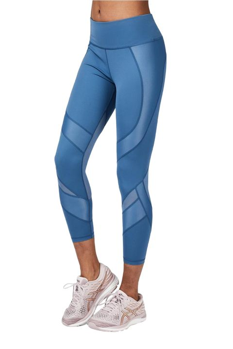 sweaty betty petite leggings
