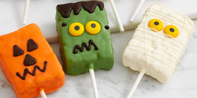 12 Best Halloween Treats for Adults - Halloween Treats You Can Buy ...