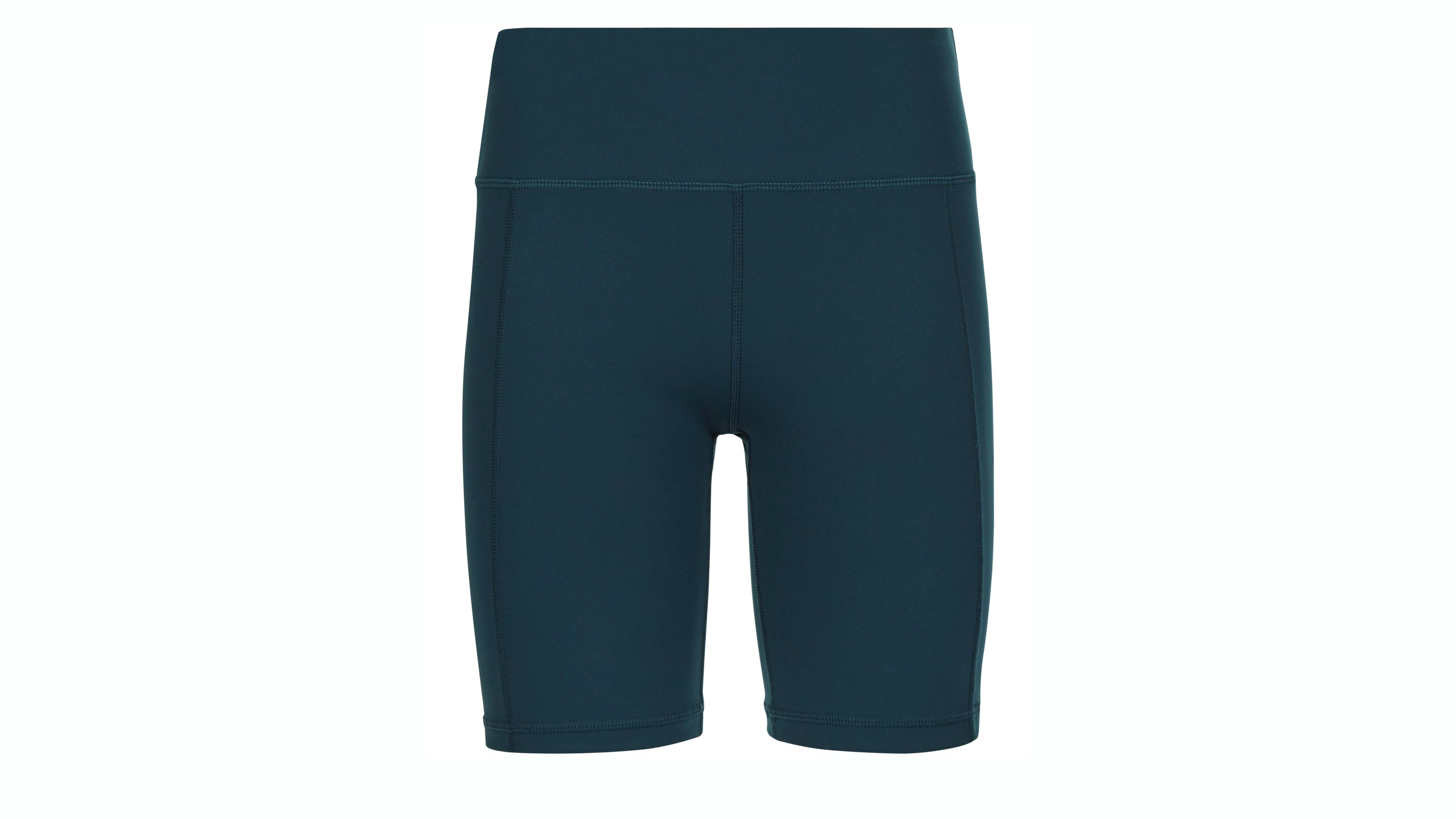 The women's for shorts best running summer 4LcAR35jq