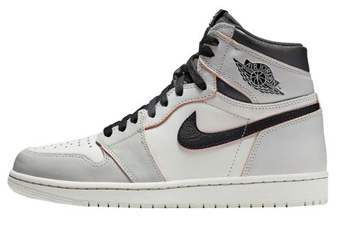 fb26f01cf9b This Week's Biggest Sneaker Releases - Where to Get New Shoe Drops