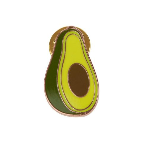 Best Avocado Gifts To Buy