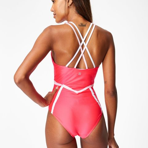 sweaty betty swimsuit sale