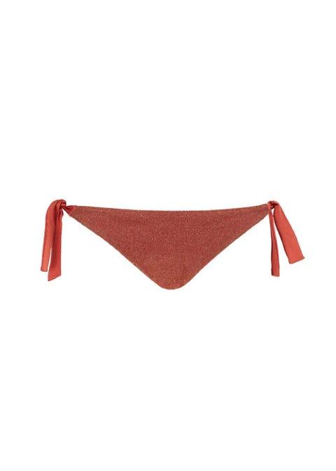 bikinis lurex