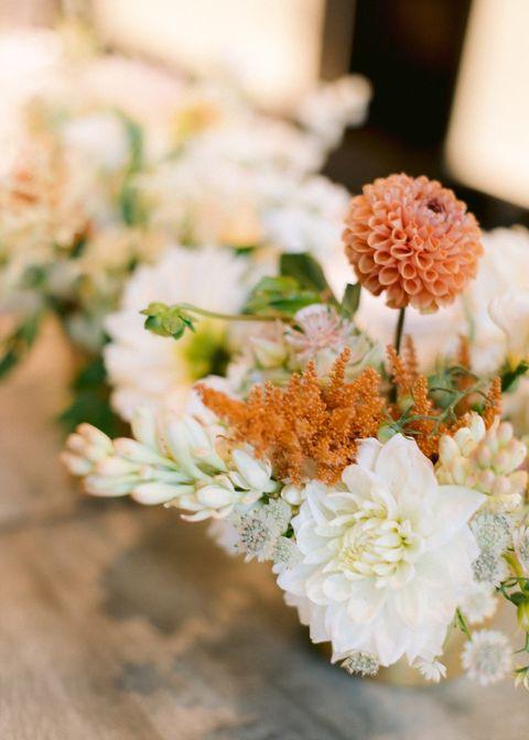 15 Unique Fall Wedding Flower Ideas,Functional Design Document