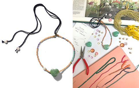 Fashion accessory, Jewellery, Necklace, Body jewelry,