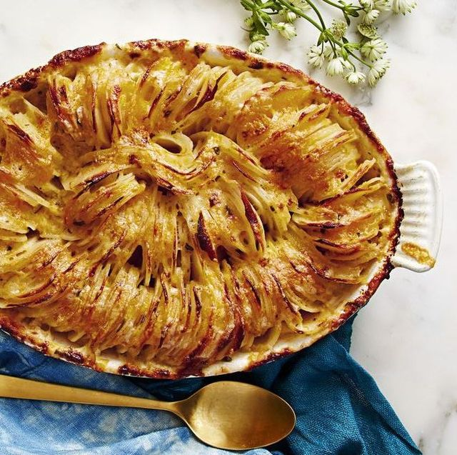 55 Easy Thanksgiving Side Dishes Recipes For Best Side Dish Ideas For The Holidays,Best White Paint For Bedroom Walls Uk
