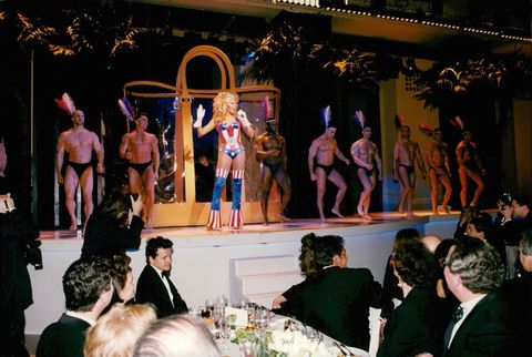 Fashion, Event, Performance, Musical, Performance art, Stage, heater, Performing arts, Fashion show, Theatrical property,