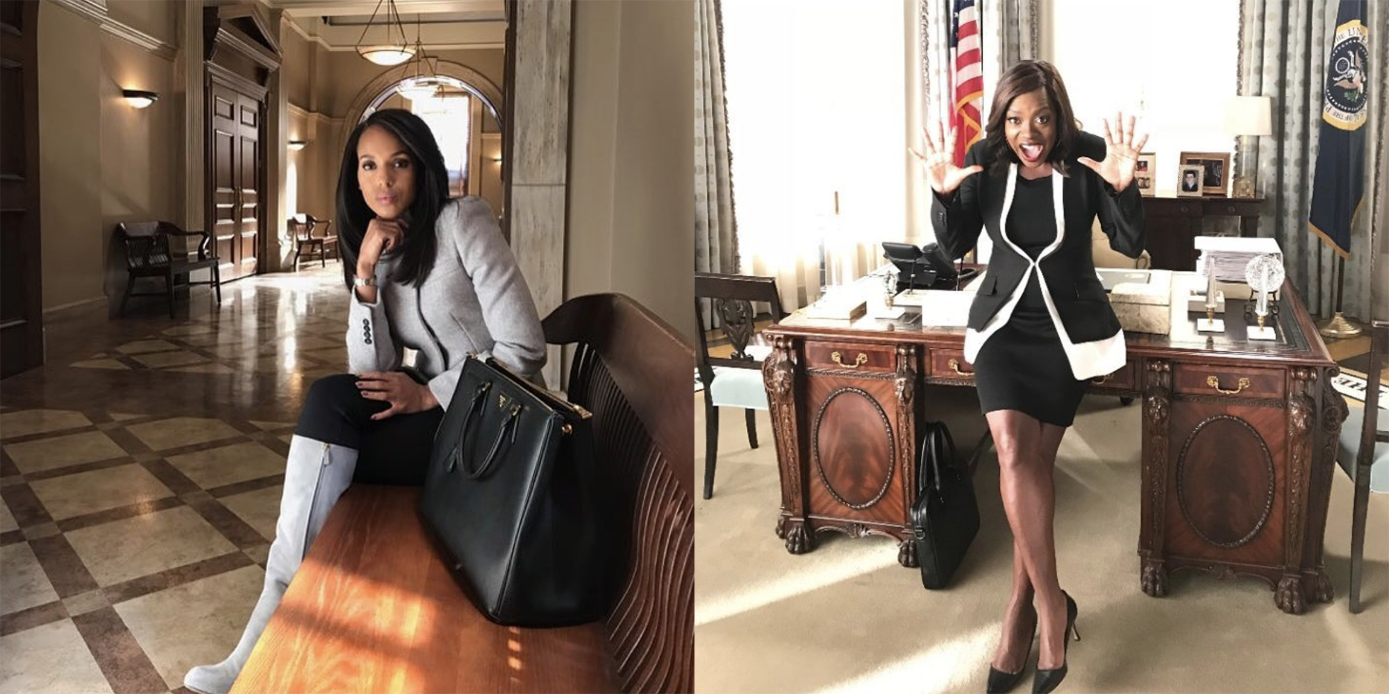 ba6532150d99 9 Things That Should Happen on the Scandal and HTGAWM Crossover